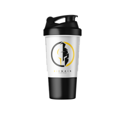 Biogain Pro Smart Shaker 500ml