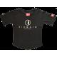 Biogain T-Shirt