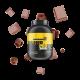 Gainer 3000gr - Çikolata