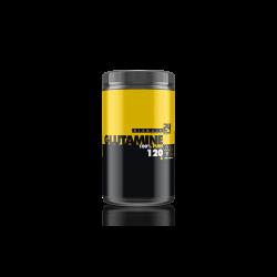 L-Glutamin 120gr - Saf
