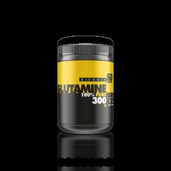 L-Glutamin 300gr - Saf