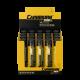 Carniburn 30ml Shot - 20 Servis