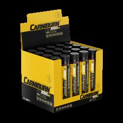 Carniburn 30ml Shot x 20 Adet