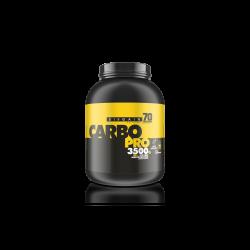 Carbo Pro Karbonhidrat - 3500gr - Saf