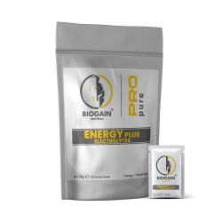 Energy Plus Electrolytes - 30 Servis