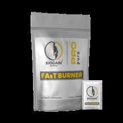 Fat Burner - 30 Servis