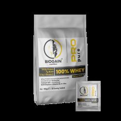 Whey Protein - Aromasız